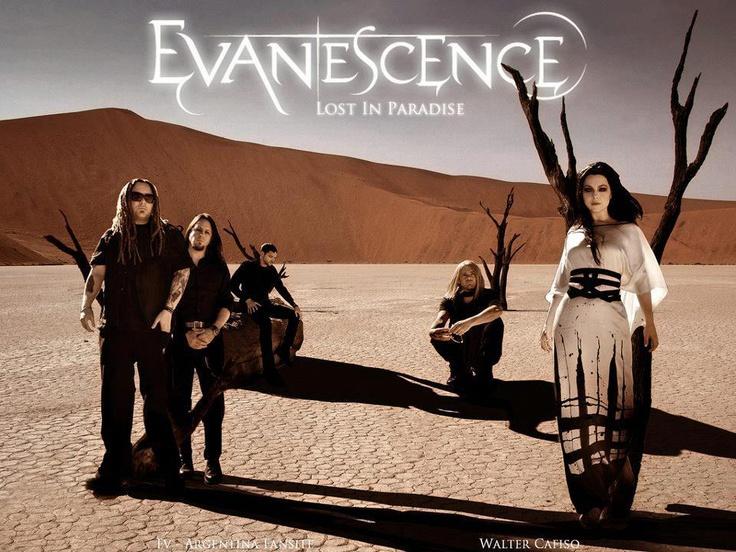 evanescence hearts wallpaper - photo #30