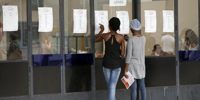 Le Monde.fr version mobile - Une enquête inédite de l'INED et de l'Insee compare le parcours des immigrés et de leurs descendants à celui des Français sans ascendance étrangère.