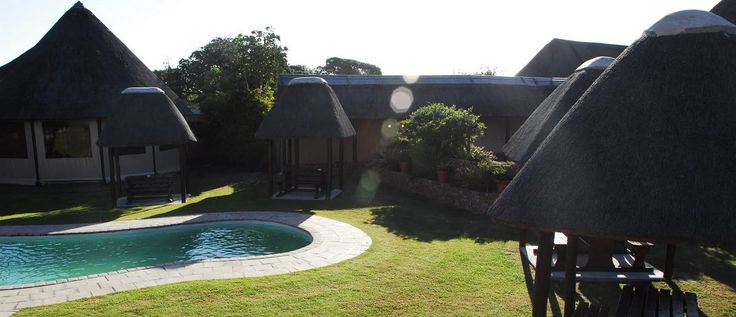 Green Fountain Farm Resort, between Port Alfred and Kleinemonde, 082 442 4577.