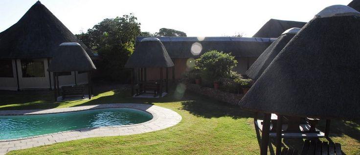 Green Fountain Farm Resort, between Port Alfred and Kleinemonde, 082 442 4577.