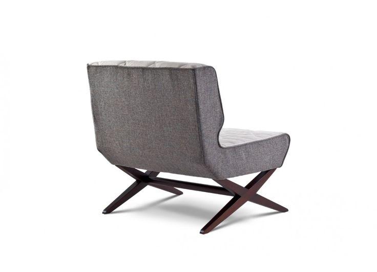 Cacau0027u כורסא מדגם