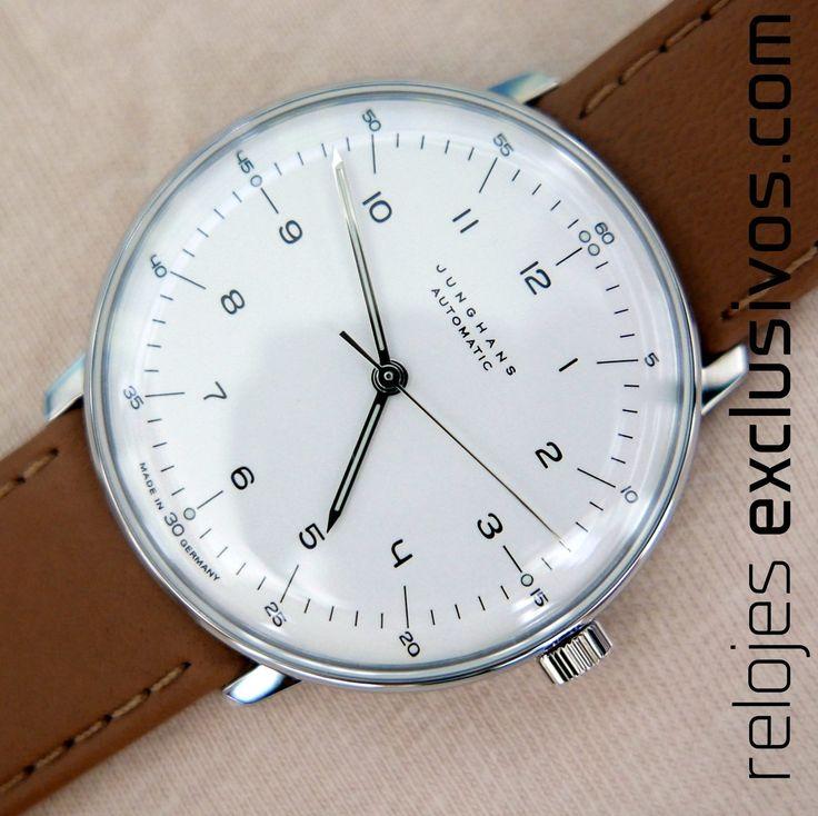 Relojes Exclusivos. Venta de relojes de las mejores marcas.