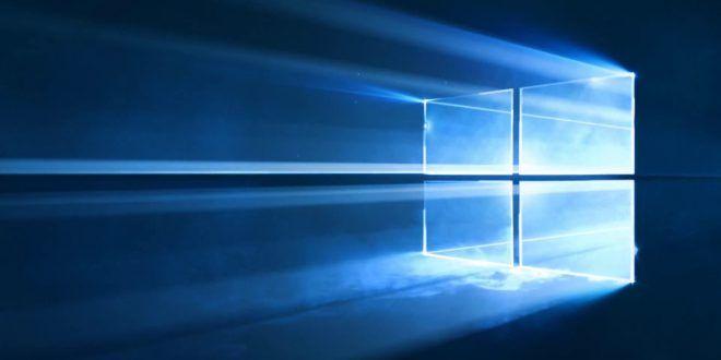 Windows 10 frissítés: Évente kétszer