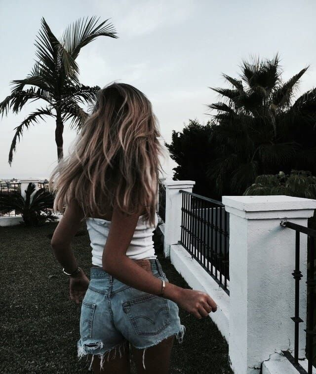 a75377faf0 Pin by aly miller on pic ideas | Summer pictures, Fashion, Summer outfits