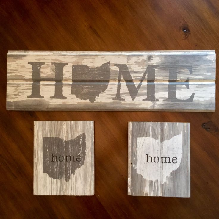 12 best Salvaged Old Barn Wood images on Pinterest | Urban chic ...
