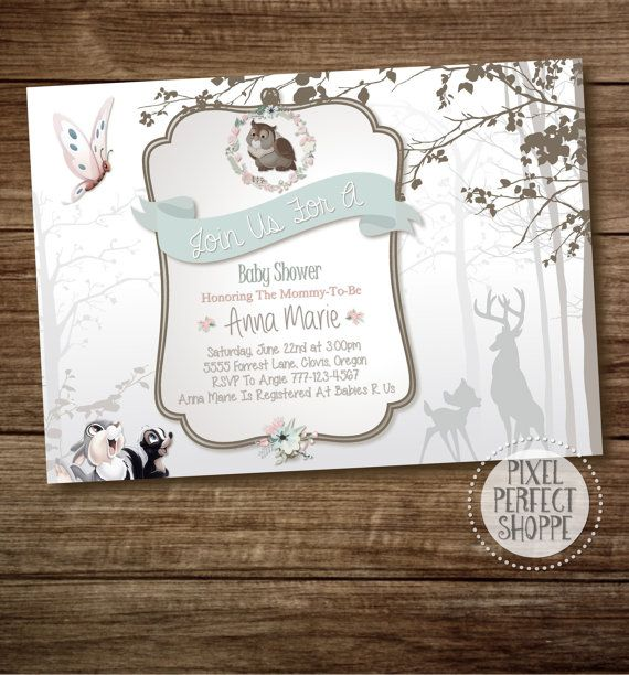 elegant baby shower invitation pinterest elegant baby show
