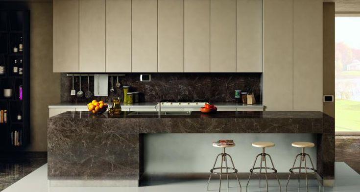 Elements Lux | Gresie si faianta, parchet lemn stratificat si piatra naturala Gada Ceramic