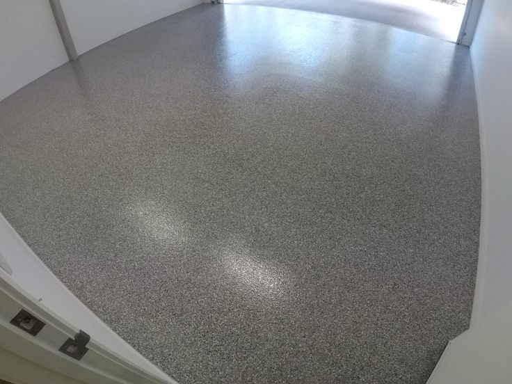 Baringa Epoxy Flooring 2020 Tarayici