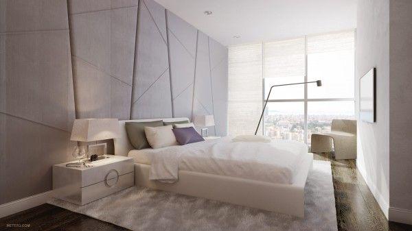 Smoking Hot Penthouse Interior Designs