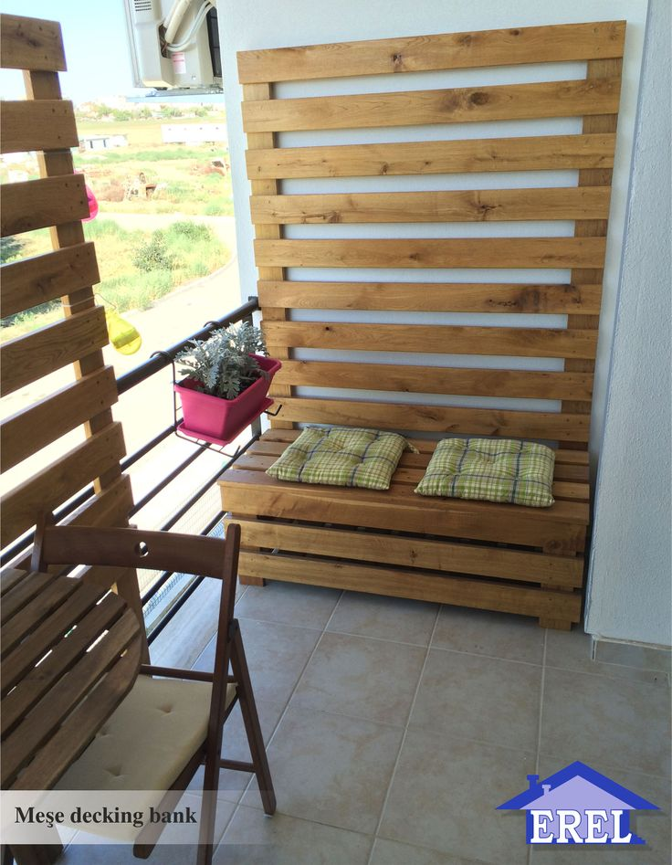 Best 25 Balcony Bench Ideas On Pinterest Concrete Outdoor Furniture Patio Theme Ideas And
