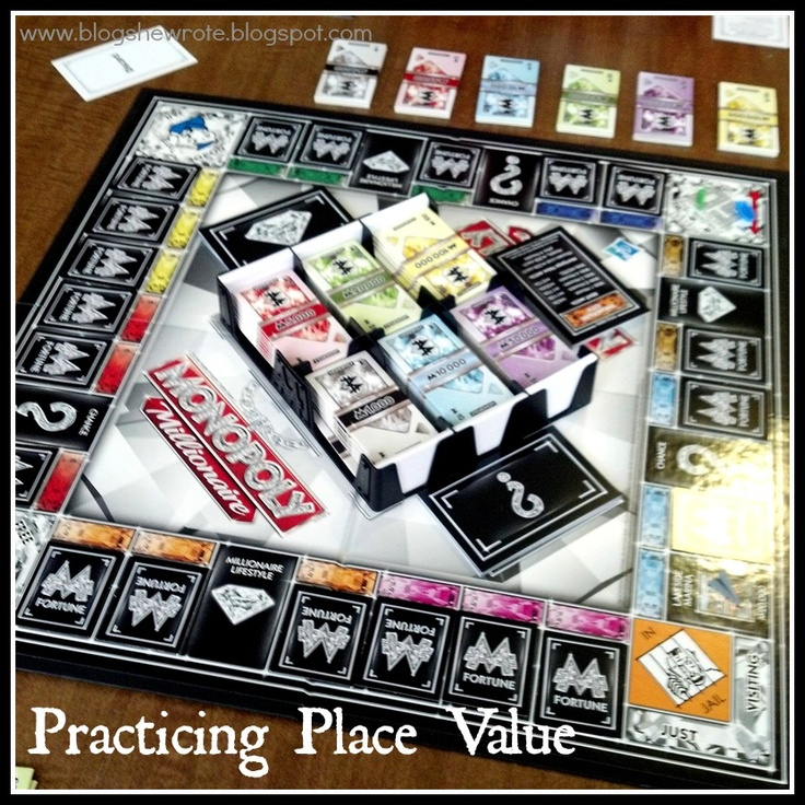 The secret history of Monopoly: the capitalist board game's leftwing origins