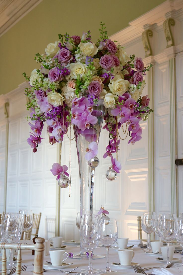 28 best wedding dinner centerpieces images on pinterest wedding 28 best wedding dinner centerpieces images on pinterest wedding dinner florists and flower shops reviewsmspy