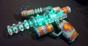 Image result for pics of weed bongs