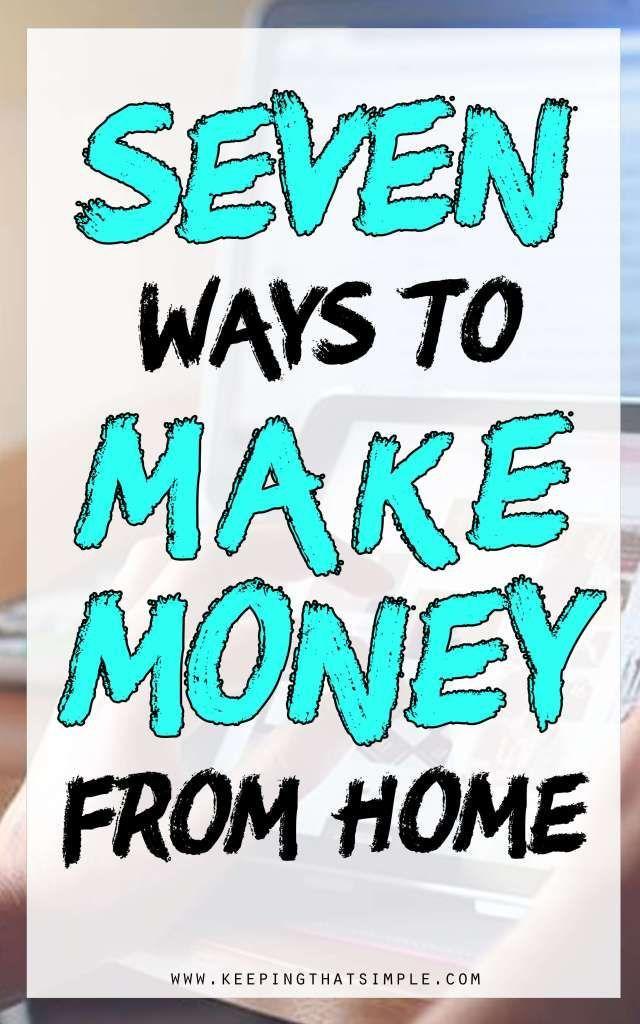 11+ Sensational Make Money Teens Black Ideas