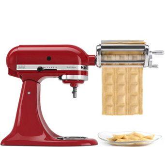 KitchenAid Ravioli Maker - K119924