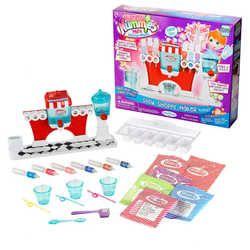 Yummy Nummies Soda Shoppe Mini Kit