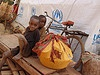 UNHCR News Story: US report gives UNHCR high marks for Burundi operation by UNHCR Read Your Child a Bedtime Story