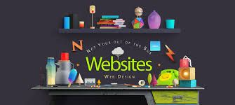 Vintage IT is a top listed best website design, web Development and offshore outsourcing company based in Dhaka, Bangladesh.