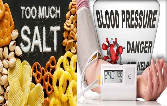 Top Guidelines for a Hypertension Treating Lifestyle -           Although hypertension is a common disease all around the globe, it is actually, a really dangerous one. Usually a poor lifestyle contributes to developing hypertension. So, to make sure your high blood pressure won't end your life too soon, you should follow some guidelines that will h... - Hypertension, Hypertension Treating Lifestyle, Lifestyle, Top Guidel Hypertension Treating Lifestyle, Top Guidelines, Tre