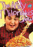 The Andy Milonakis Show: Season 2 [2 Discs] [DVD]