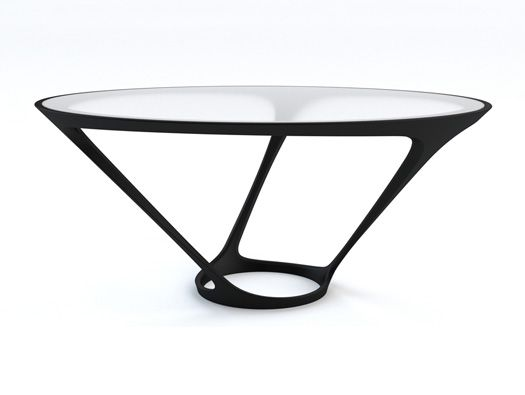 17 best images about table bits on pinterest center. Black Bedroom Furniture Sets. Home Design Ideas