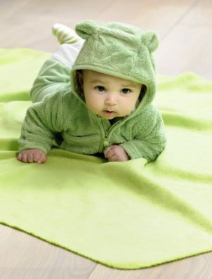 Where To Buy Baby Clothes Online - http://www.ikuzobaby.com/where-to-buy-baby-clothes-online/