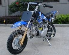 ROKETA AGB-21C-70 CC DIRT BIKE  Price: $790.00  SKU: AGB-21C-70  Brand: Roketa DIRT BIKES  Weight: 114.00 LBS  Availability: Out of stock  Shipping: Free Shipping  Engine type: front and rear drum brakesEngine type: 1P47FMD 4-STROKE、SINGLE CYLINDER、AIR COOLED   Engine brand: APOLLO   Displacement: 70cc   Cooling: AIR COOLED   Max horsepower: 6HP / 4.5 KW   Max torque: 9.0/5500  Contact Details:  Phone No- 866-365-5083  Email Id- admin@mygokarts.com