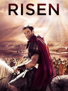 Risen (2016) Director: Kevin Reynolds Box office: 46.1 million USD Production company: LD Entertainment Screenplay: Kevin Reynolds, Paul Aiello Initial release: February 19, 2016 (Canada)  go>>>> http://highrankingnews.com/risen-2016-movie/   go>>>> http://highrankingnews.com/risen-2016-movie/   go>>>> http://highrankingnews.com/risen-2016-movie/   go>>>> http://highrankingnews.com/risen-2016-movie/   go>>>> http://highrankingnews.com/risen-2016-movie/