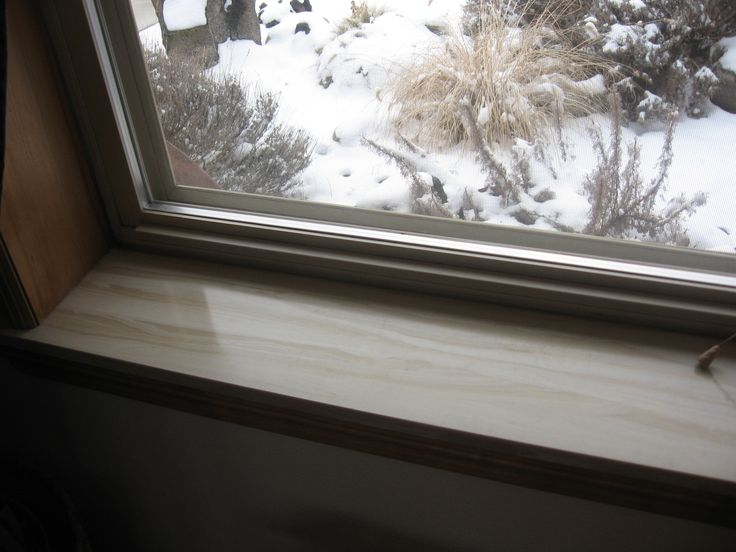 Marmor Fensterbänke sind besonders dekorativ und passen sich jedem Ambiente an. Marmor Fensterbänke sind in verschiedenen Farben und Strukturen erhältlich.  http://www.werk3-cs.de/marmor-fensterbaenke-ansehnliche-marmor-fensterbaenke