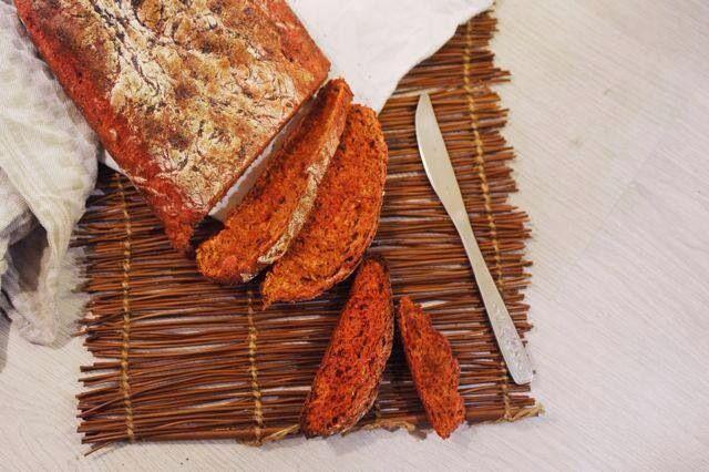 Bietenbrood