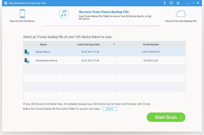 Scan and identifies duplicate songs