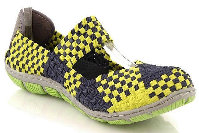 http://zebra-buty.pl/model/4300-damskie-polbuty-sportowe-rock-cape-town-navy-li-gre-2041-188