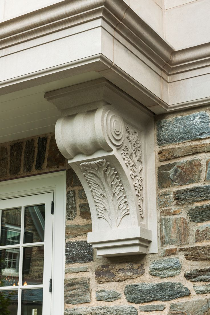 313 best bracing corbels images on pinterest architectural salvage antique decor and bookends for Decorative corbels interior design