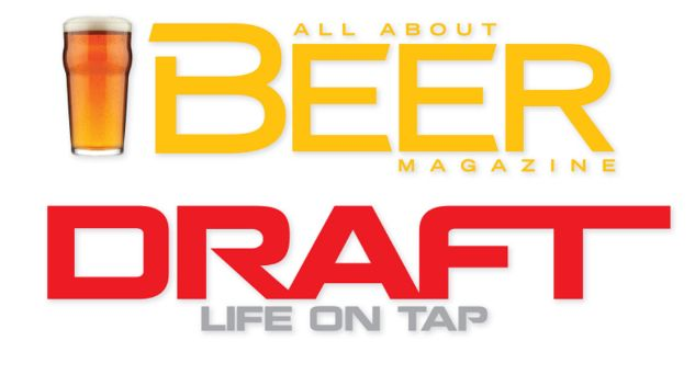 All About Beer Magazine Acquires and Discontinues Physical DRAFT Magazine  https://n.kchoptalk.com/2eHG438