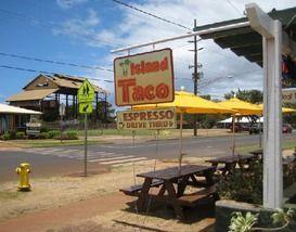 10 Best Veg Friendly Restaurants In Kauai