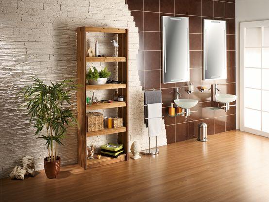 40 best Möbel selber bauen images on Pinterest Building - badezimmer regal selber bauen