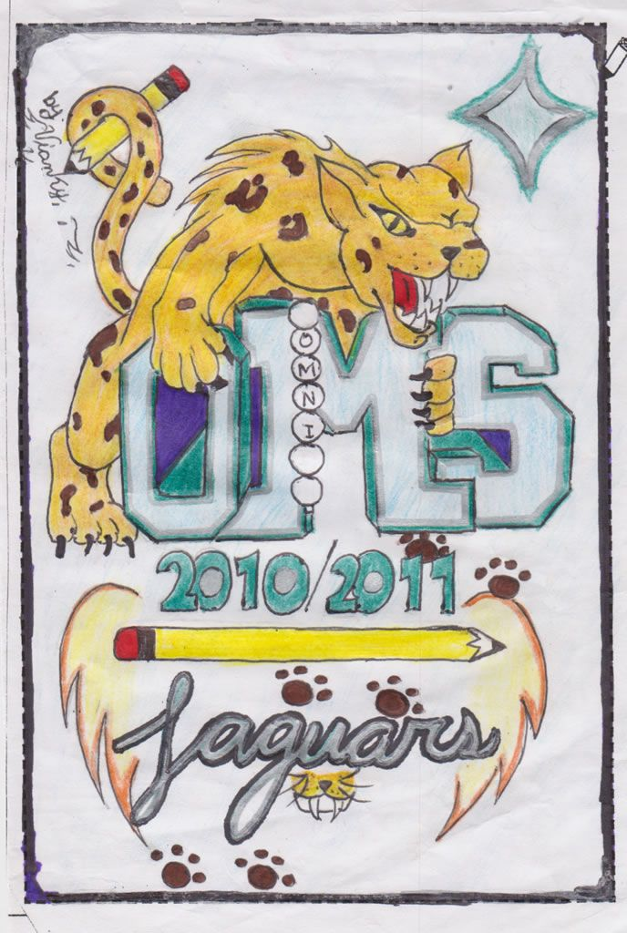 elementary yearbook cover ideas - Google Search   Yearbook ...
