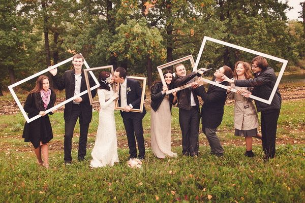 Свадьба в стиле Гэтсби #wedding #retro #fotosession