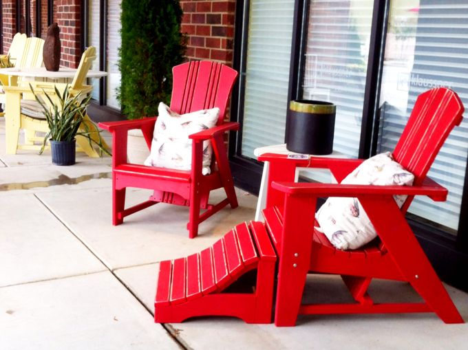 19 best artificial outdoor plants images on pinterest for Furniture 96 taren point