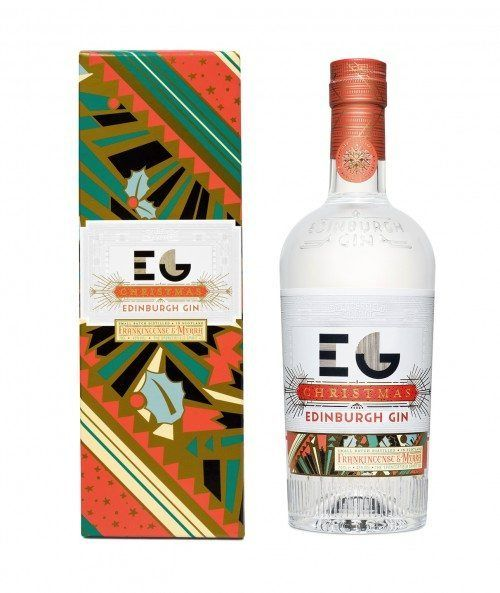 Products Archive – Edinburgh Gin Distillery