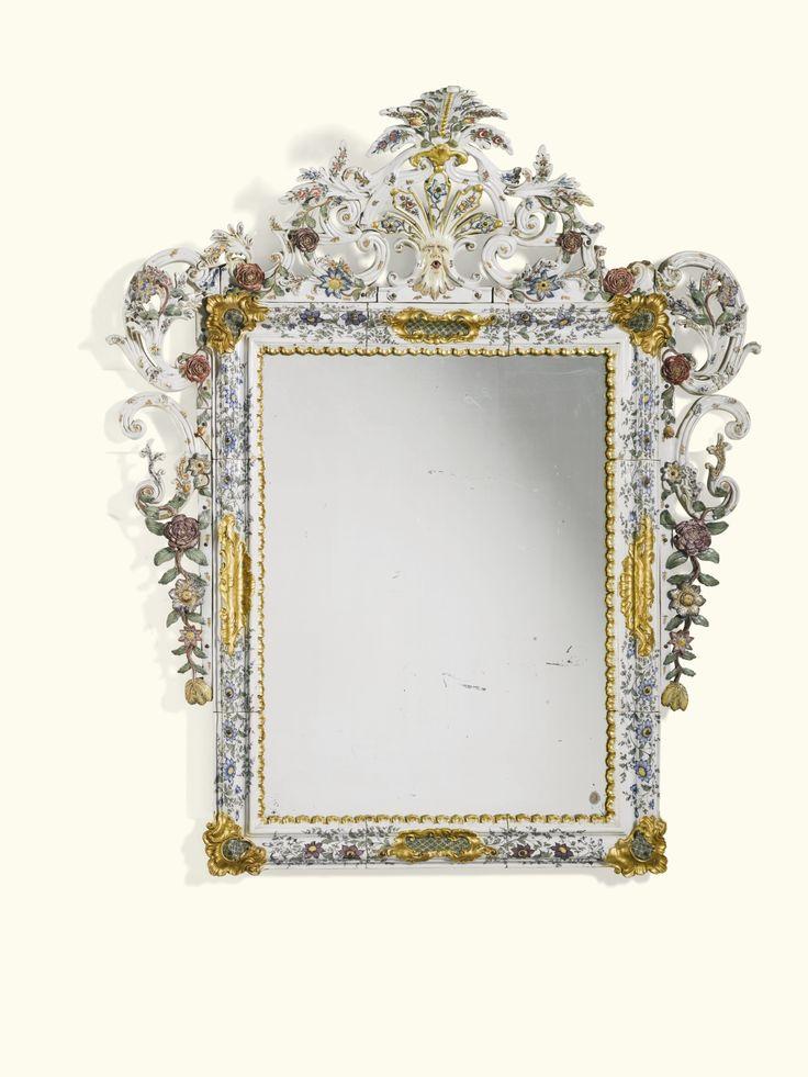 51 besten Italienische Möbel des 19.Jahrhunderts Bilder auf ...