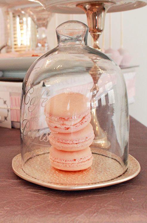 Wedding Cake Cookies Pinterest