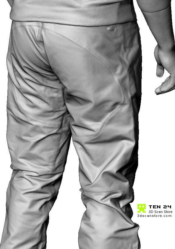 male02_walking_arms_down_cu01.jpg (574×815)