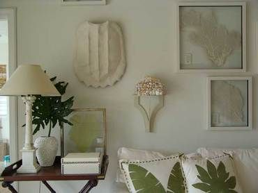 Ideal Tortoise Shell Wall Decor - Home Decorating Ideas DI73