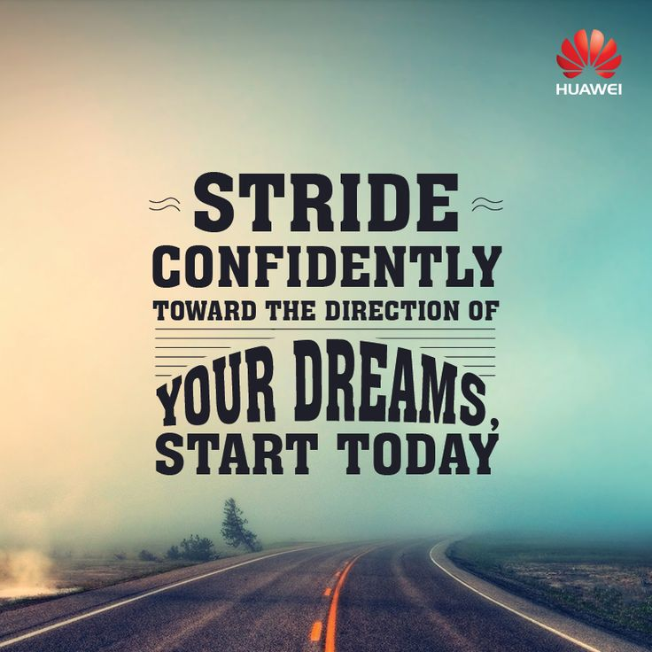It's time to fulfill your dreams and what better start than with a powerful Monday morning? #MondayMotivation #quoteoftheday