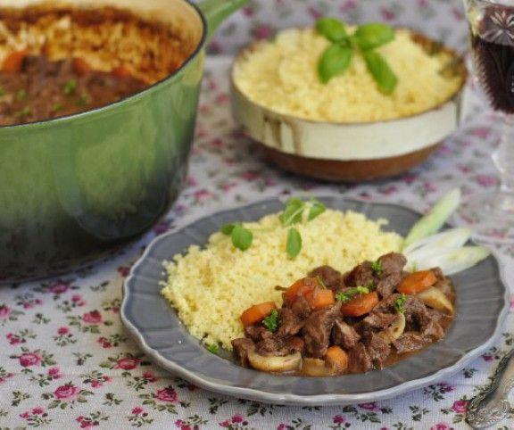 Egy finom Indonéz sült marha kókuszpehellyel  ebédre vagy vacsorára? Indonéz sült marha kókuszpehellyel  Receptek a Mindmegette.hu Recept gyűjteményében!