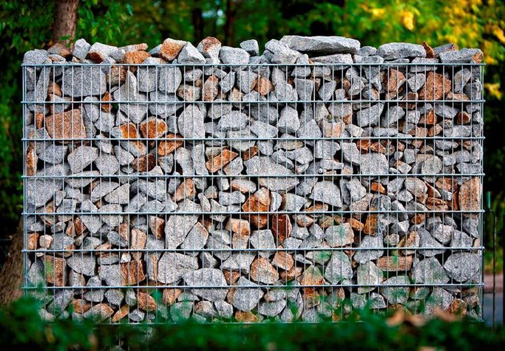 Steel Wall Compound : Best images about compound walls on pinterest bamboo