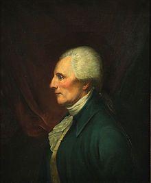Richard Henry Lee at Nat. Portrait Gallery IMG 4471.JPG