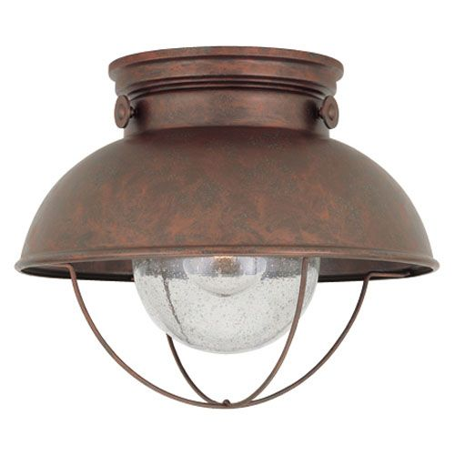 15 best traditional outdoor fixtures installed by dallas landscape an early american style outdoor light fixture installed by dallas landscape lighting at a aloadofball Images