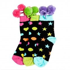 www.madmia.com/socks